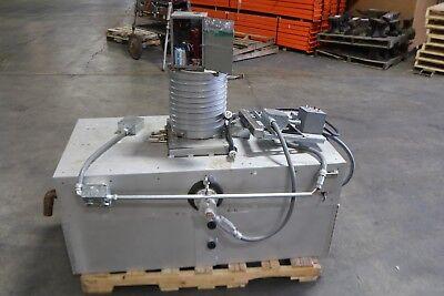 Hadron 910033-902 Laser System