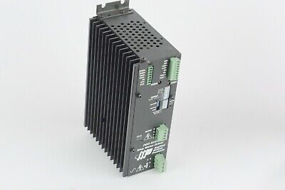 Applied Motion Products Pdo 5580 Step Motor Driver 110v