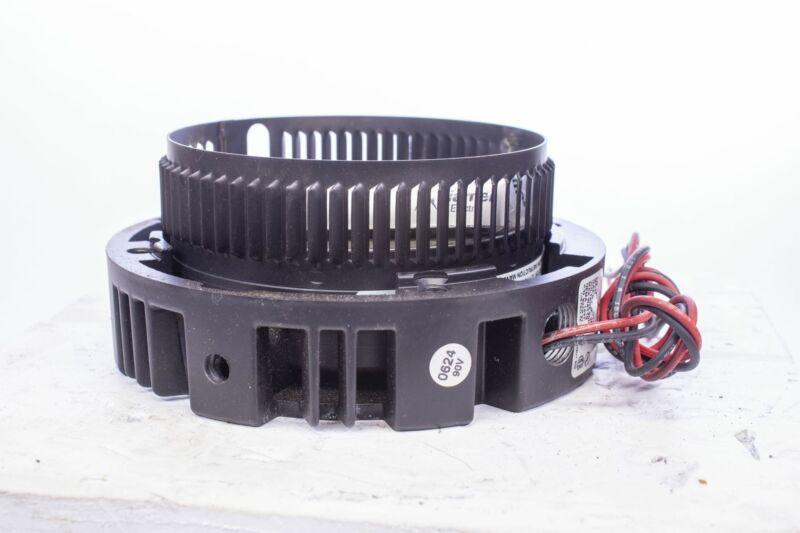 Warner Electric EM 180-10 Motor Clutch 5370-270-017
