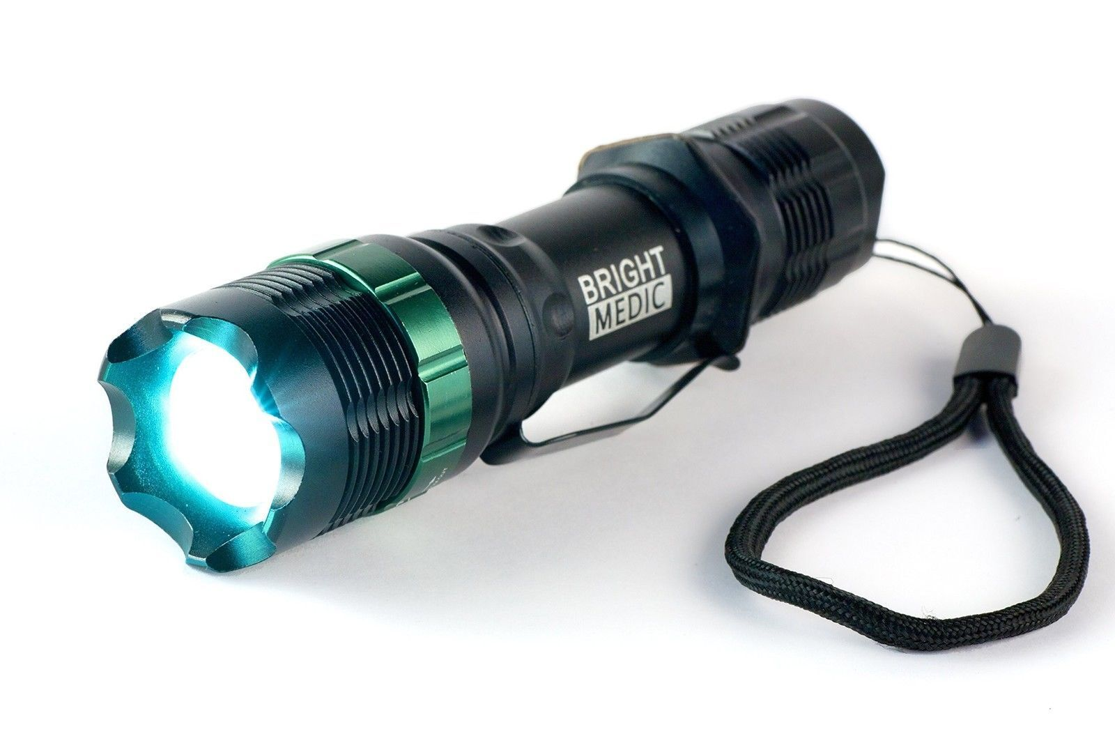 Image result for The Best CREE LED Bulbs for Flashlights