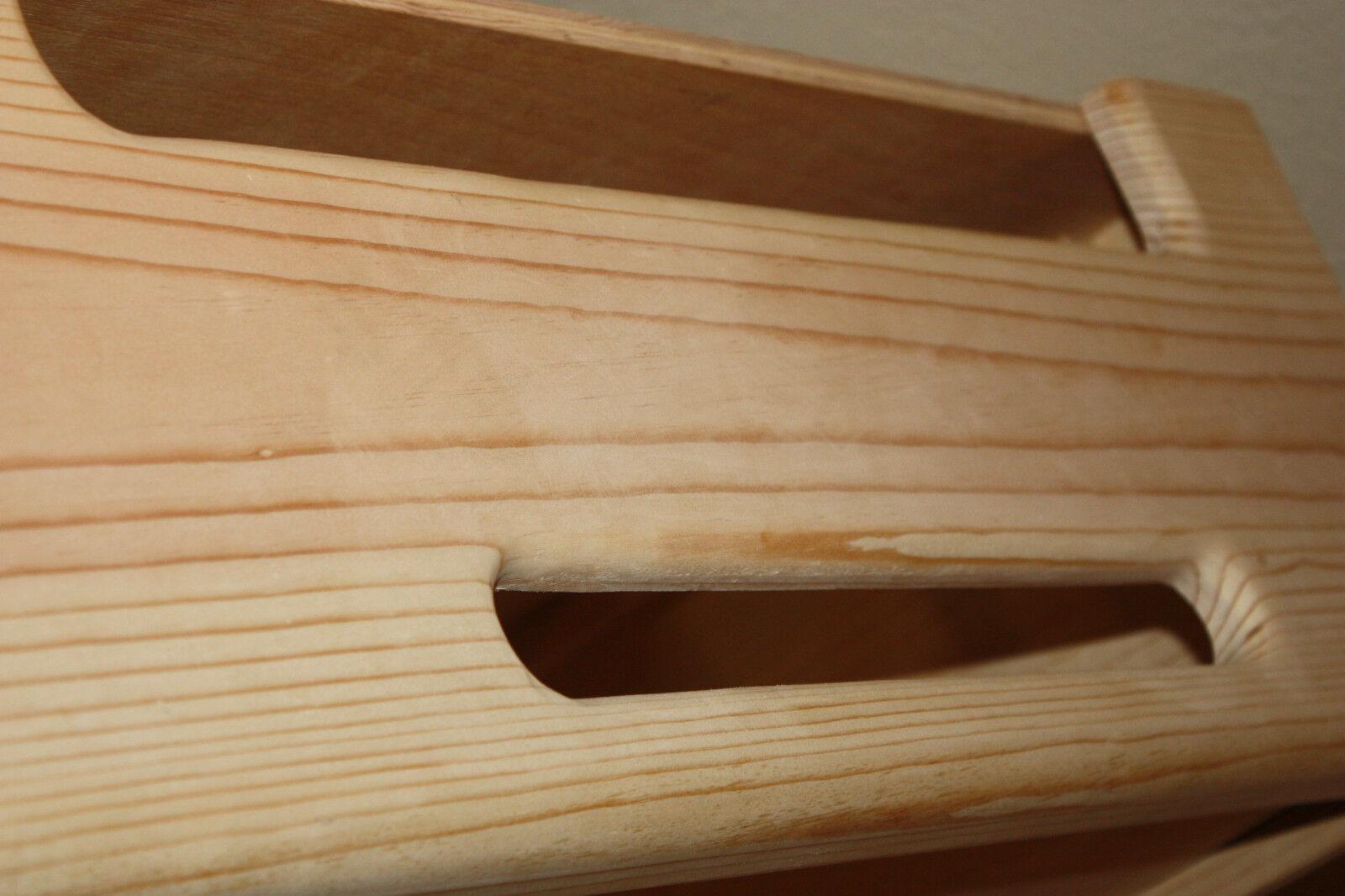 1x12 Guitar Cabinet Empty Rawcabs Haze 40 Empty Pine Combo 2x12 Guitar Amplifier Cabinet