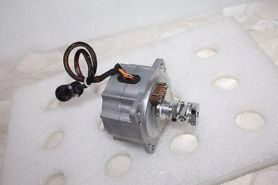Escap Disc Magnet Motor Heds-9040v Encoder Coupling