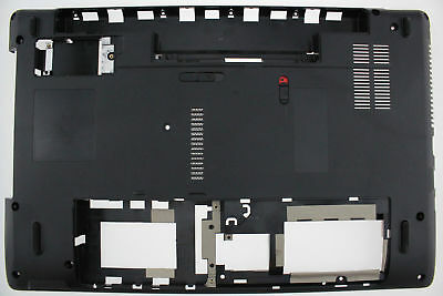 Cover lower Acer Aspire 5251 5551 5741 5741G 5742G AP0FO000700 60.PW002.001