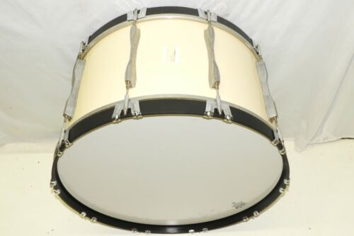 "Pearl 26"" Championship Series Marching Band Bass Drum"