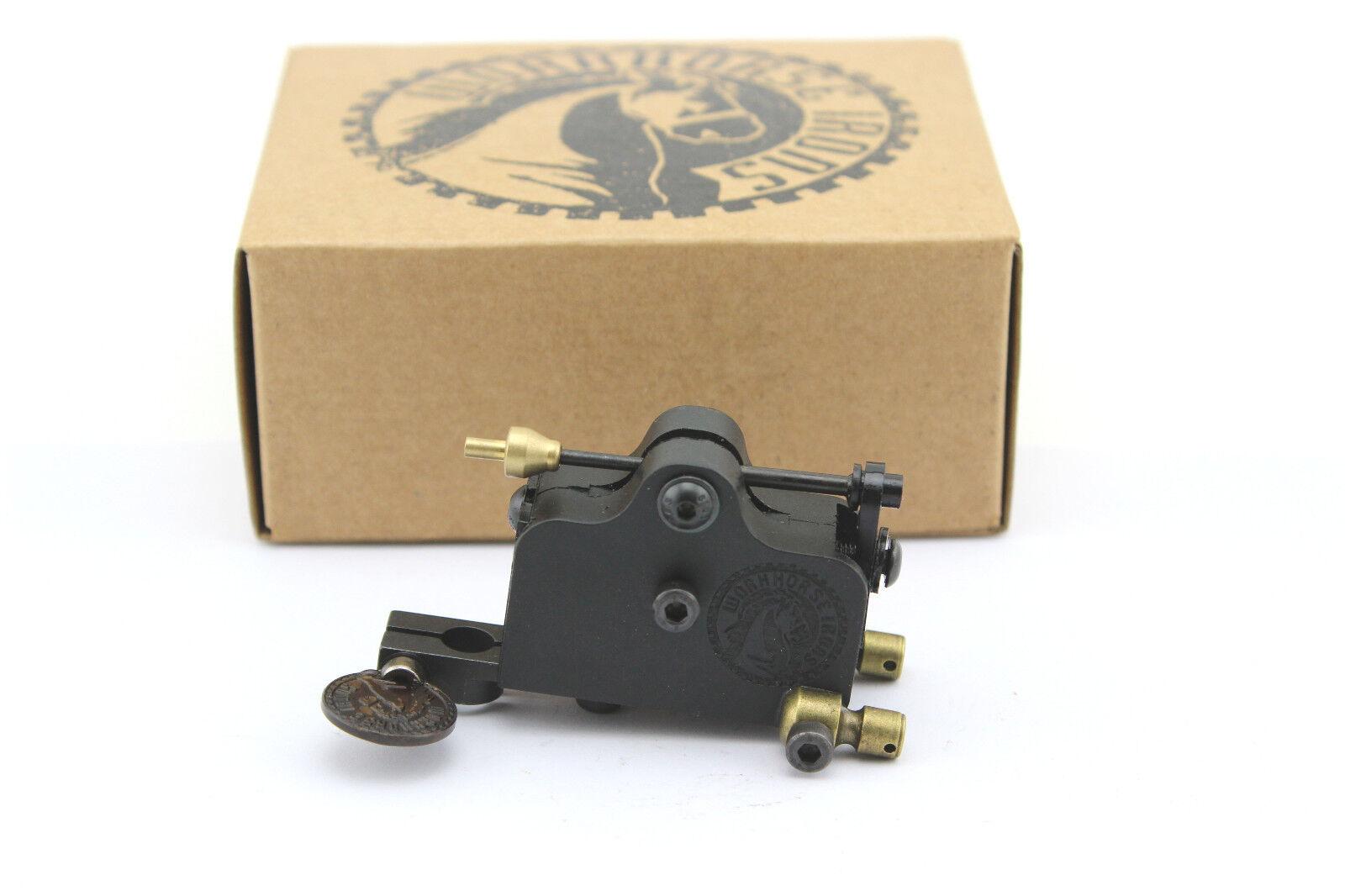 Brand New Technically Premium Rotary Tattoo Machine High Quality Tattoo Gun