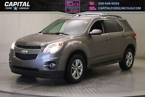 2012 Chevrolet Equinox 1LT AWD **New Arrival**