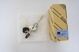 TOYOTA OEM 05-15 Tacoma Door-Lock Cylinder 6905204020 / 69052-04020