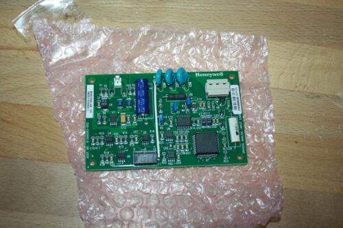 51309352-002 Honeywell DR4500 Chart Recoder Analog Card