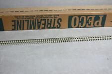 Peco SL-300F Flexgleis Code 55 Holzschwelle 914 mm Neusilber Spur N 1:160