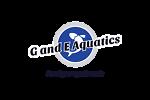 G and E Aquatics