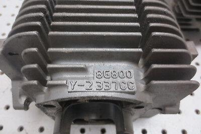 BikeMaster Flywheel Puller 20mm #150614//MP9 Kawasaki//Honda//Suzuki 20 mm 15-0614