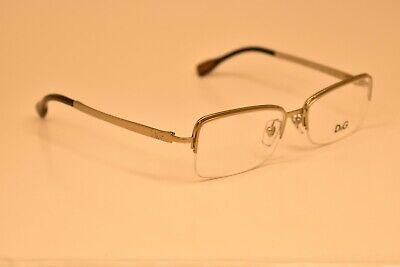 Womens Square Half Rim Rx Prescription Eye Glasses Frames Eyeglasses Frame (Cheap Womens Glasses)