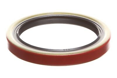 Axle Seal Bobcat Skid Steer S130 S150 S160 S175 S185 S205 Replaces 6658228