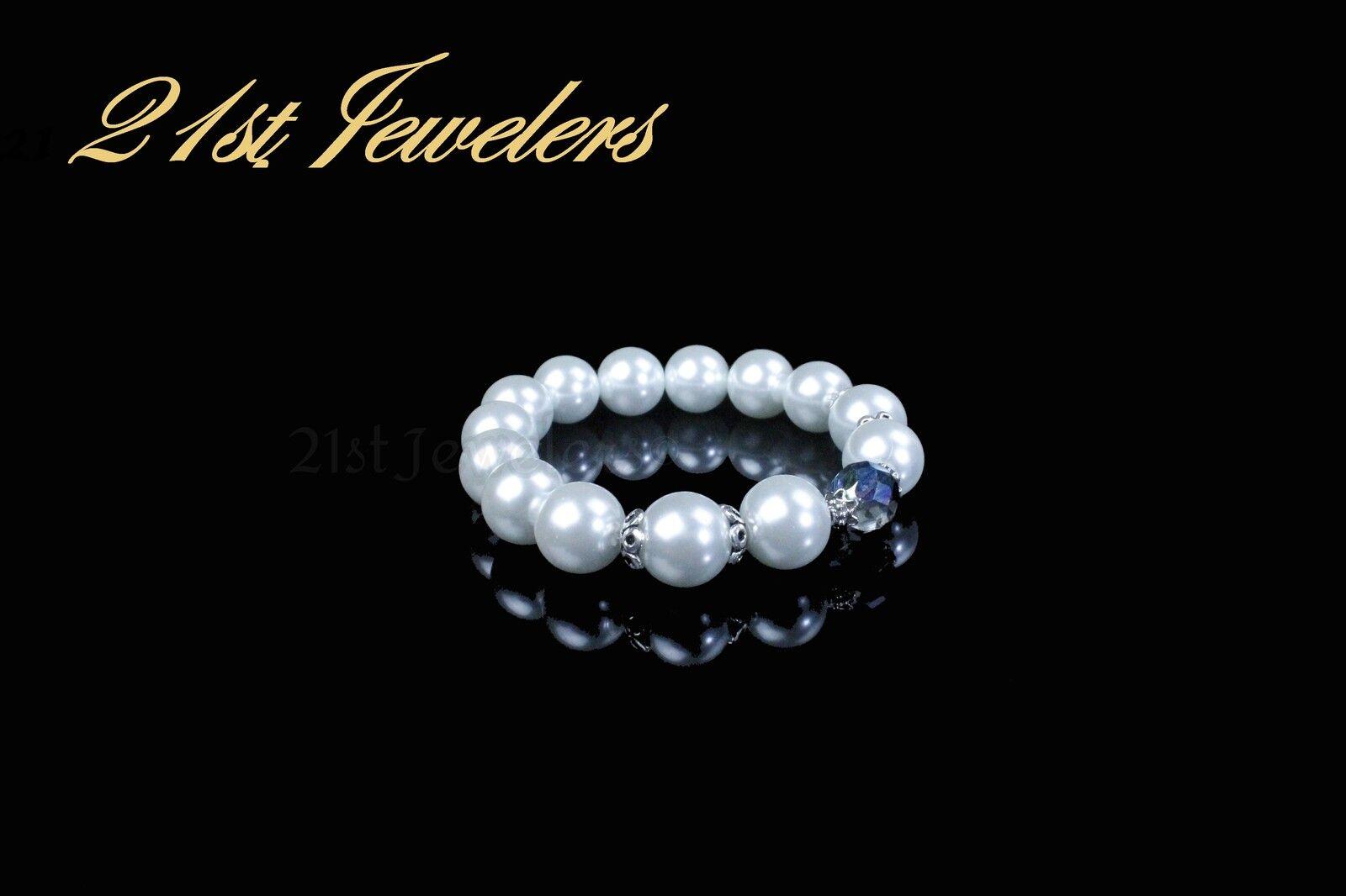 21stjewelers