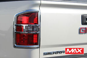 headlight for 2015 gmc sierra ebay autos post. Black Bedroom Furniture Sets. Home Design Ideas