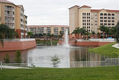 Westgate Town Center Resort 2 Bdrm Vacation Rental 1 Week      2 Units Available