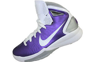 Mens Nike Hyperdunk 2010 TB Basketball Shoes 407627-500