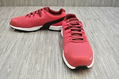 Inov-8 RocLite 290 000564 Athletic Shoes, Unisex Size M(8) W(9.5), Pink NEW
