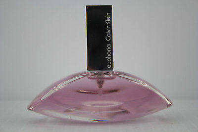 Unbox with Cap - EUPHORIA BY CALVIN KLEIN PERFUME WOMEN 0.5 OZ 15 ML EDP SPRAY