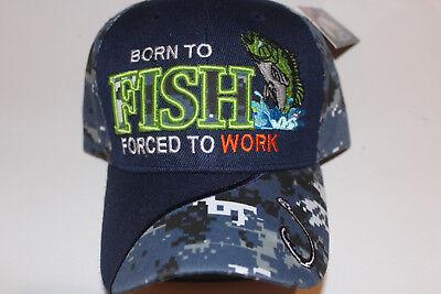 Anglerkappe Cap Kappe Mütze Camouflage Fishing Angler Mütze Angeln # 80
