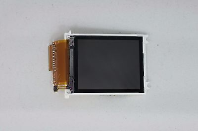iPod 4th Generation Photo Replacement Color LCD Screen V2 A1099 20 30 40 60 GB  - Ipod 4th Generation Screen