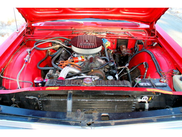 1964 Plymouth Sport Fury Wiring Diagram