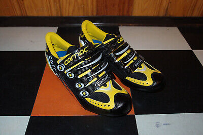 BONTRAGER RACE Cycling Road Shoes Carbon Buckle 39 40 41 42 45 Time Trial NIB