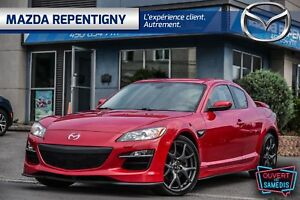 2010 Mazda RX-8 R3 ** SUPERBE CONDITION **