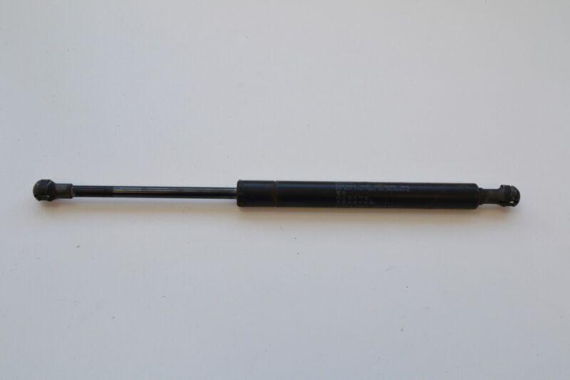 LEXUS GS 450H 2007 RHD REAR BOOTLID GAS STRUT RIGHT OFF SIDE 64530-0W091