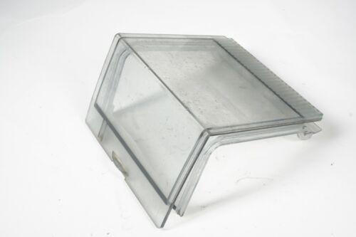 Sirona Cerec 3 Compact Milling Unit Lid Cover DENTAL CAD/CAM