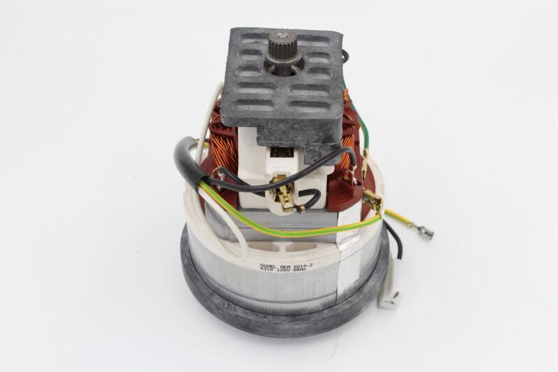 Castle Rock Industries 86143630 Motor 1000W/120V 5469