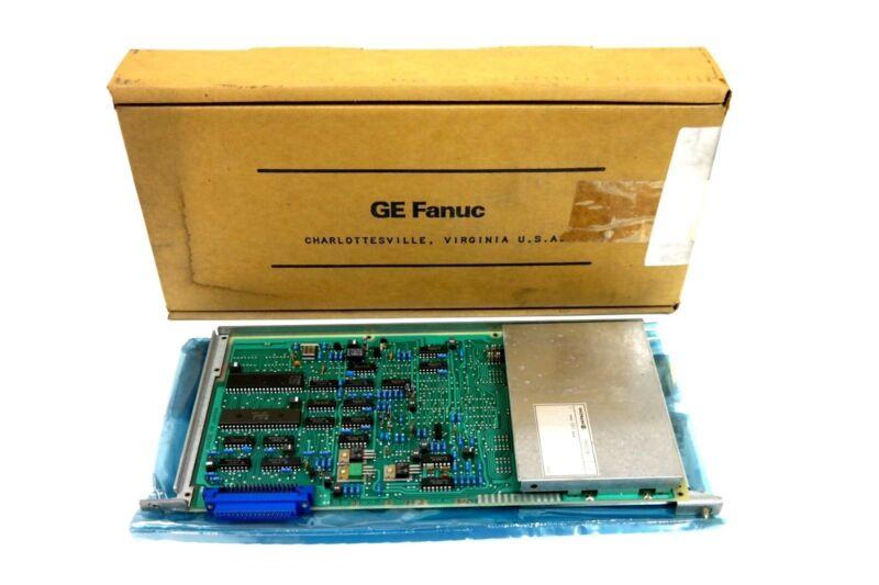 GE FANUC A87L-0001-0017 11I MEMORY MODULE BMU 256-1 A87L00010017