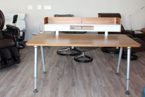 Herman Miller Sense Home Office Desk