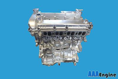 Mazda Speed 3 2.3L Turbo Engine ZERO Miles CX7 2007-UP w/Warranty