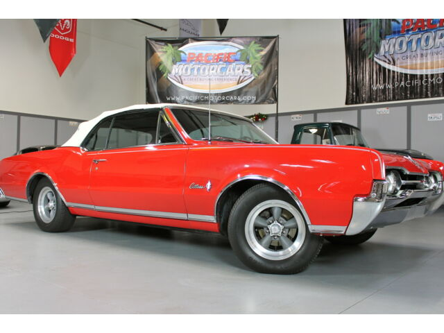 Costly Car Tune Up >> Oldsmobile Cutlass Supreme California Cars for sale