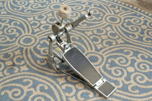 1960s 1970s Sonor Bass Drum Pedal