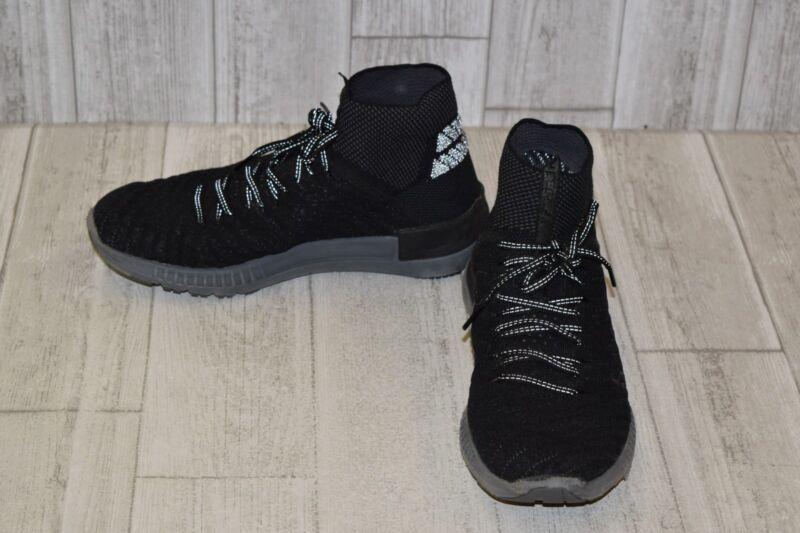 online retailer e5619 2395c Under Armour Highlight Delta 2 Running Shoe - Men's Size 7.5 ...