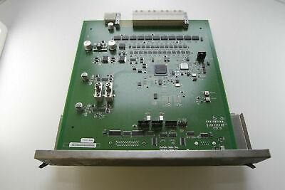 45093464 Vutek Pcba Digital Board Gs508