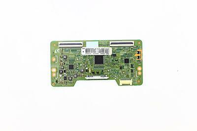 Usado, SAMSUNG UA32EH5030RXZN T-Con Board BN95-00569A comprar usado  Enviando para Brazil
