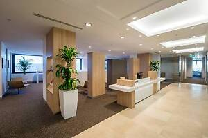 Regus Grenfell Centre- Serviced Offices Adelaide CBD Adelaide City Preview
