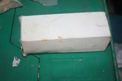 Husky Reconnectable Safe-t-break Nozzle