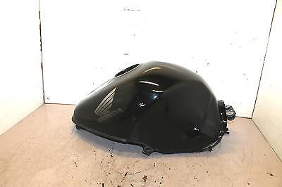 97 HONDA CBR1100XX Blackbird GAS TANK FUEL PETCOCK VALVE & LEVEL SENSOR