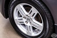 Miniature 21 Voiture Asiatique d'occasion Honda Odyssey 2013