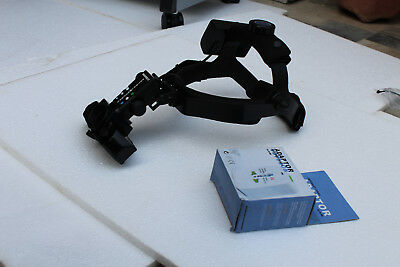 Ophthalmic Equipment Indirect Binocular Ophthalmoscope Wireless