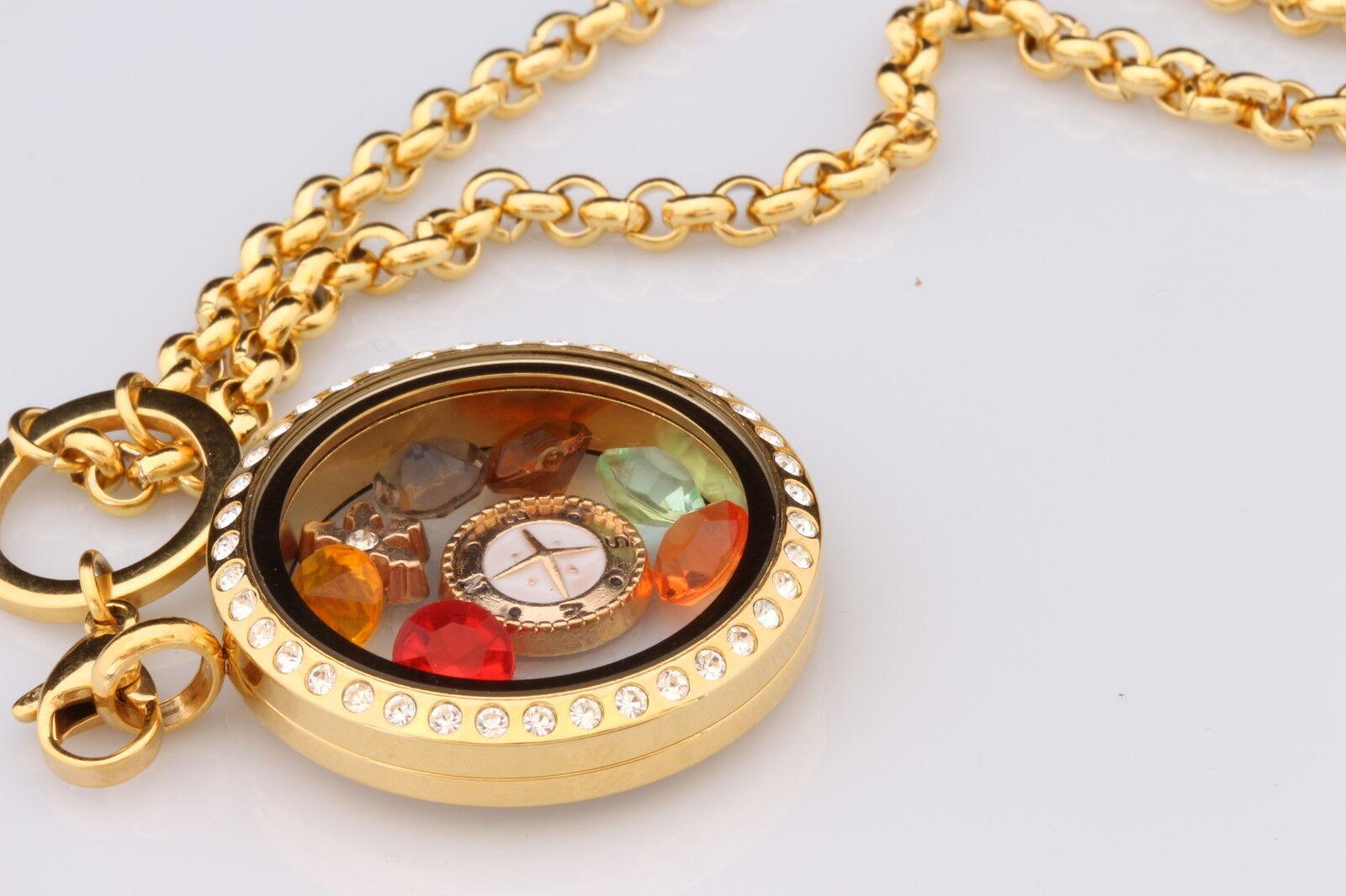 D&A Jewellery