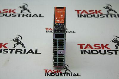 Weidmuller Pro-m N1692 Power Supply