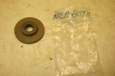 Ford 600 800 Tractor Wobble Plate Nca859a