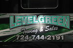 levelgreensales