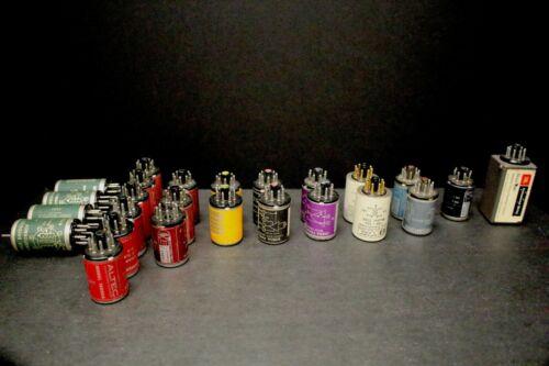 ALTEC, JBL,  OPAMP, Line/BridgeTransformers, Preamps, Pink noise, etc.