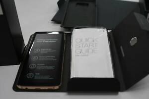 Samsung Galaxy S9, 64GB Brand New in Box